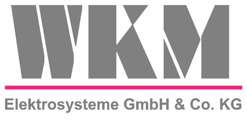 WKM Elektrosysteme GmbH & Co. KG